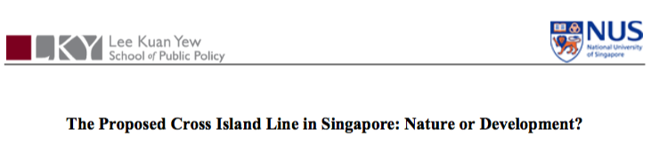 The-Proposed-Cross-Island-Line-in-Singapore