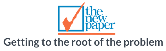 TNP 2016 - Getting to the root of the problem